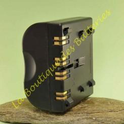Batterie Batli22 3,6v 13AH