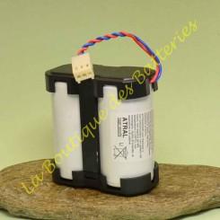 Batterie Batli06 centrale DP1000
