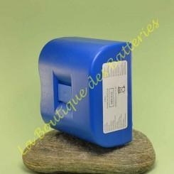 Batterie MPU01X interphone Daitem