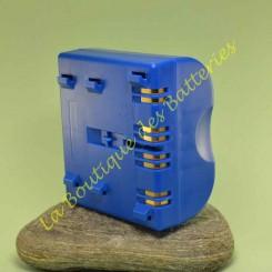 MPU01X batterie 3,6v 17Ah Interphone Daitem
